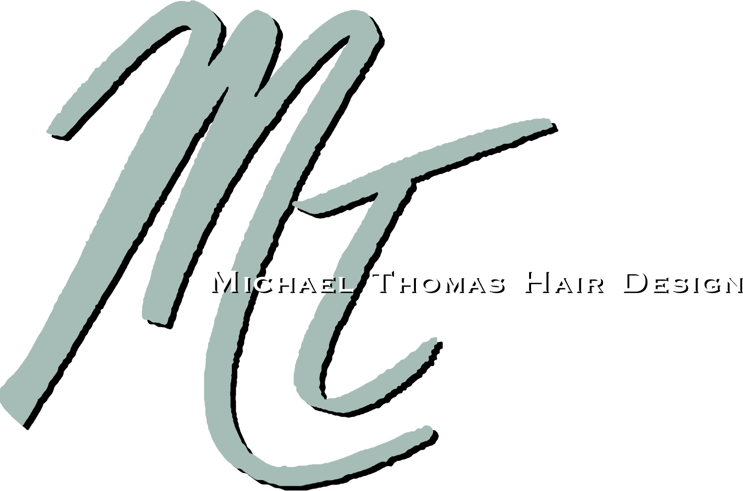 Michael Thomas Hair Design