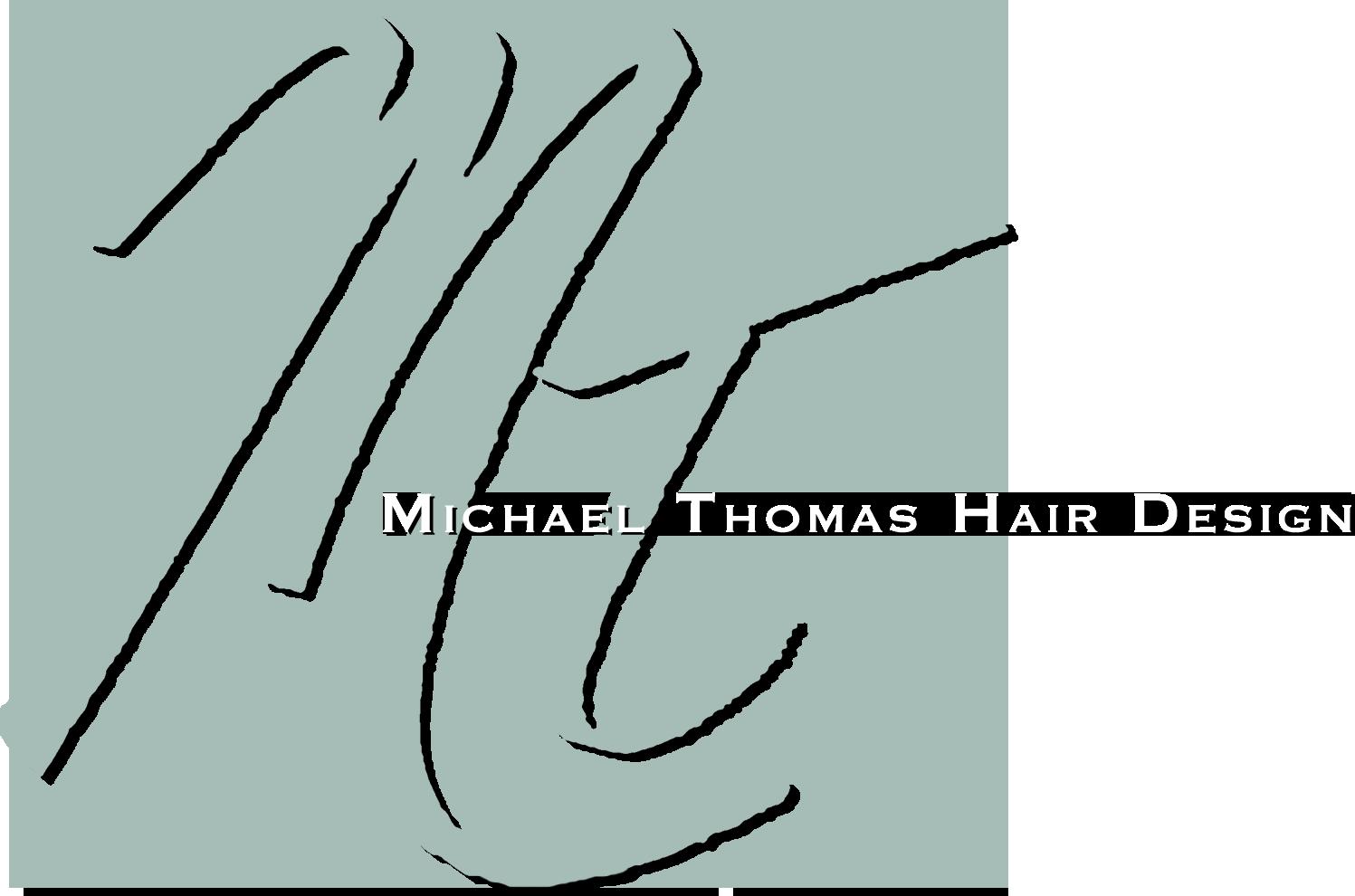 Michael Thomas Hair Design
